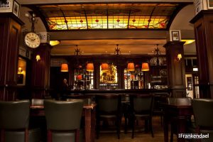 Grand Café